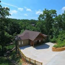 Pickwick Lake Vacation Rentals 30 s Hotels Hwy 57