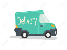 Delivery Vehicle. Green Delivery Truck. Cartoon Colorful Vector ... Services Get A Driver And Truck From 30 Featured Builds Elizabeth Truck Center Hot Big Rig Show Trucks Photo Collections You Must See Green Truck Stock Image Image Of Highway Transporting 34552199 Vector Illustration Of Stock Picture And Royalty Waitrose Launches Fleet Cngfuelled Trucks With 500mile Range Kick It Oldschool With This Dark Forest 1966 Ford F100 Great Vinyl Wrap 1to1printers Nashville Moving Company Movers Media Gallery To Stop The Train That Youtube