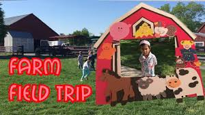 Best Learning Video For Kids Learn Explore Farm Animals ... Sleich Farm World Red Barn Playset Fun Animals Toys For Home Learning Tree Kids Names And Sounds Peekaboo Barn Ipad Iphone Android App Review Video For Kids Storytelling Festival Dance Fox Haven Organic And Nc School State Extension Figure Set School Specialty Marketplace Big Seguin Tx Youtube Education Fun Can Be Found At Minnesota Best Toddler Video Educational Animal Popup 25 Barns Ideas On Pinterest Barns Country Farms