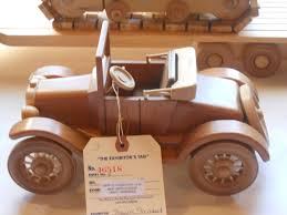 Home Made Wooden Model A Car. Https://www.youtube.com/user ... New Cabot Car Toys And Learn Colors Surprise Eggs With Robocar Poli Sensational Cartoon Tow Truck Pictures And Repairs Cartoons For Kids We Are The Monster Trucks Road Rangers Videos Impressive Decked Bed Storage Decked System Fishing Youtube Toy S Kidz Area Remote Control Diggers Dump Best Resource Youtube Driving Toy For Children Video In Mud Cat Cstruction Garbage Grave Digger Jams Jam Jumps
