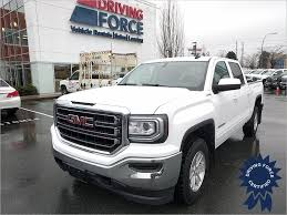 Gmc Truck 2016 Lease Best Of 2016 Gmc Sierra 1500 Sle Vancouver ... Livonia Mi Ford Dealer New Promotions Tom Holzer Ram 2500 Price Lease Deals Swedesboro Nj Best Lease Options For Trucks 2019 Ford Fusion Bmw X5 M Sport Deal Car Review October 2018 Carsdirect Commercial Truck Purchase Agreement Form Of Cost Ownership Fiat The Fiat Apple Lincoln Valley Dealership In Deals Pickups Subwoofer And Amp Gmc 2016 Sierra 1500 Sle Vancouver