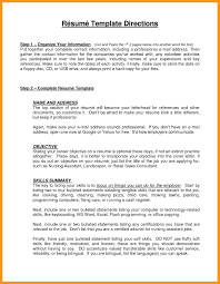 Resume: Retail Sales Associate Resume Samples Inspirational ... Retail Director Resume Samples Velvet Jobs 10 Retail Sales Associate Resume Examples Cover Letter Sample Work Templates At Example And Guide For 2019 Examples For Sales Associate My Chelsea Club Complete 20 Entry Level Free Of Manager Word 034 Pharmacist Writing Tips