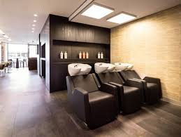 best 25 salon equipment centre ideas on indoor