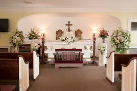 Adams Green Funeral Home