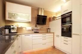 kleine küchen clever planen und einrichten so geht s