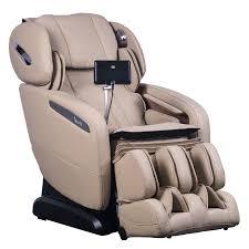 Osaki Os 4000 Massage Chair Assembly by Osaki Os Pro Maxim Massage Chair Bedplanet