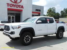 2002 Tacoma Bed Dimensions Good New 2018 Toyota Tacoma Sr5 Double ... Pickup Trucks Dimeions Attractive Beware Of Truck Kun Autostrach 2008 Mitsubishi L200 Single Cab Blueprints Free Outlines Real Nissan Frontier Bed Vacaville Nissan Ram 1500 Truckbedsizescom 2018 Chevrolet Colorado 4wd Lt Review Power Chevy Chart Best And Fresh How To Measure Your Ford Model A Body Motor Mayhem Truck Wikipedia New 2019 Ranger Take On Toyota Tacoma Roadshow Vehicle Navara Technical Information