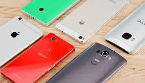 10 best smartphones Postathon