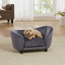 Cat Beds Petco by 40 Best Buffalo Petco Images On Pinterest Buffalo Crates And