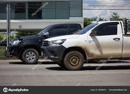 Private Pickup Truck Car Toyota Hilux Revo 4X4 Diff Lock – Stock ... Toyota Hilux 9697 De Lajeadors Truck Ideas Pinterest For Sale 1985 4x4 Pickup Solid Axle Efi 22re 4wd Filetoyota 3140373008jpg Wikimedia Commons Used 2013 Toyota Ta A Trd Sport 44 For Of Tacoma New 2018 Tundra Crewmax Platinum In Wichita Ks 1982 Sr5 Short Bed Monster Lifted Custom 2016 V6 Limited Review Car And Driver Classics On Autotrader 1986 Cab Trucks Trd 40598 Httpswwwfacebookcomaxletwisters4x4photosa Nice Price Or Crack Pipe 25kmile 4wd 6000