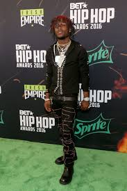Lil Wayne No Ceilings 2 Youtube by Lil Uzi Vert U0027s Rock Star Style Is Shaking Up The Rap World Complex