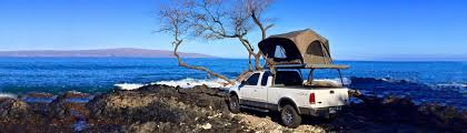 100 Truck Rental Maui Discount Car S Camping Vehicle S