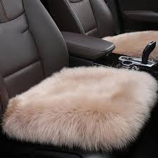 Amazon.com: LPY-Genuine Sheepskin Car Seat Cushion Covers Chair Pad ... Find More Ikea Nolmyra Chair Sheepskin Pillow For Sale At Up To Us Cover Soft Home Decor Faux Fur Seat Cushion Rugs Sheepskin Chair Sunpower Milan Direct Hugo Retro Office Reviews Temple Webster Fresh Covers Photograph Of Chairs Idea 237510 Karcle Car Woolleather Breathable Carpoint Cover Universal Beige Internetautomotive Inspirational Armrest Inspiring Bar Stool Target Che Set Trucks Grey Luxurious Luxury Pad Rixxu Sh001gy Sheared Gray 817201028876 Ebay 15 Long Real Merino Arm Rest Etsy