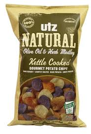 Utz Of Hanover Halloween Pretzels Nutrition by 12 Best Made In York County Images On Pinterest York Pa