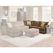 springfield sectional boscov s
