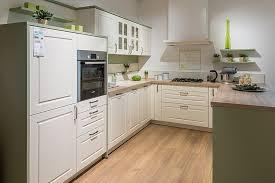 service für küchen und elektrogeräte wir sind für sie da