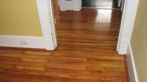 Hartco Flooring Somerset Ky southern kentucky hardwood flooring 100 images w j grosvenor