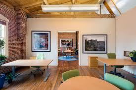 100 Loft Sf Gallery The York SF