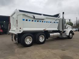 100 Lapine Truck Sales Box S For Sale Tandem Box S For Sale