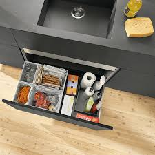 küchenbereiche richtig anordnen ergonomie how