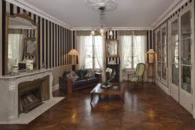 chambre d hote meurthe et moselle chambre d hôtes flavigny sur moselle location chambre d hôtes