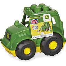 MBLCND89 - Mega Bloks First Builders John Deere Tractor Set - Office ... Mega Bloks Cat Lil Dump Truck Multicolor Products Pinterest Used Tow Build Truck Bag Of Mega Blo In Bs16 Bristol Dump Truck With A Face Cstruction Vehicle Work Large By Shop Online Mega First Builders Dylan Dumptruck Building Set 999 John Deere Toysrus Fire Rescue Myer Food Kitchen Mattel Cat Spongebob Squarepants Monster Rally Boat Nickelodeon Ebay Free Shipping On Orders Over 45