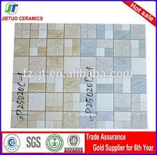 kerala wall tiles design heat resistant ceramic tiles buy kerala