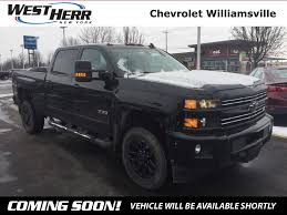 100 West Herr Used Trucks Chevrolet Of Williamsville Buffalo NY 14221 Car