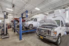 Basil Ford | New Ford Dealership In Cheektowaga, NY 14225 Home Mike Sons Truck Repair Inc Sacramento California Mobile Nashville Mechanic I24 I40 I65 Heavy York Pa 24hr Trailer Tires Duty Road Service I87 Albany To Canada Roadside Shop In Stroudsburg Julians 570 Myerstown Goods North Kentucky 57430022 Direct Auto San Your Trucks With High Efficiency The Expert Semi Towing And Adds Staff Tow Sti Express Center Brunswick Ohio