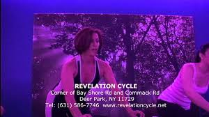 Revelation Cycle - YouTube 11th Annual Best Of San Clemente Peoples Choice Ole Awards By Cycle Touring Archives Traipsing About Price Takes The Jersey For Masters Men 5559 At 2015 Miami Hudson The Classic And Antique Bicycle Exchange Smorgcycle Diegos Rite Passage Road Cycling Hills 10th Local Dish Author Local Dish Magazine Page 10 44 Portfolio