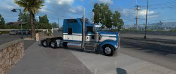 KENWORTH W900L BIG BOB EDITION V2.0 TRUCK [1.29.X] - ATS Mod ... Ford F6 1950 Stubby Bob For Spin Tires Lives Huge Wheelstands Roadkill Ep 72 Youtube Tomes Kicking Off Truck Month 40 Years Of The F150 Extra Season 2018 Episode 376 Wheelie Lutz To Introduce Extendedrange Via Motors Pickup Suv And Van Blackburnnewscom Transport Crash Closes Hwy 401 Gallery Stands Up Engine Swap Depot Bolus Donald Trump Campaign Truck Citation Withdrawn Used Inventory Ray Bobs Salvage Welding Beds Advantage Customs Everything You Wanted To Know About Wheelstanding Presidents Day Sale At Brady Auto Mall