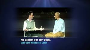 One Question- From The Master Interviewer: Ken Coleman - YouTube Template For Rumes Printable Worksheet Page For Educations 8 Ken Coleman Resume Collection Ideas Personality Ramsey Solutions A Dave Company How To Write The Perfect Mmus Information Various Work 2015 Samples Database Rriculum Vitae Robert Clayton Robbins Md President And Chief Tips Landing A Client In 2018 Moms Hard 6 Stages Of Selfdiscovery Entreleadership Youtube