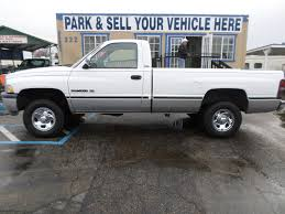 Lodi Car List - For Sale Military Surplus Metal Cab Hard Top Sliding Rear Window Question Nissan Forum Forums 2018 Toyota Tacoma 4x4 Trd Off Road Classified Ads Rear Window For Dc Tundra Kendall Auto Oregon 2015 Ford F150 Sets New Standard With 2019 Chevy Silverado Configurator Is Live Offroadcom Blog Seamless Sliding Youtube Truck For Sale Benchtestcom Garage Repairing A Dodge Lodi Car List Pickup Truck Seal Bob Is The Oil Guy