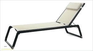 chaises longues de jardin chaises longues jardin chaise longue de jardin carrefour