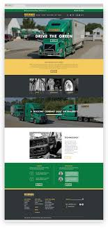 Website Design Case Study | Abilene Motor Express | Key Web Concepts 2017 Peterbilt 367 Asphalt Truck For Sale Abilene Tx 5294c 2018 Ford F750 Water 9403770 Kenworth Tractor Trucks Kenworth T800 Oil Field 9383463 Southernag Carriers Inc Motor Express N Chesterfield Va Rays Photos Federal Judge Deals Swift Transportation Legal Setback Wsj Knight Acquires Transport Topics Trip To South Carolina July 2016 Part 4 Abilenemotor Competitors Revenue And Employees Owler Company Profile