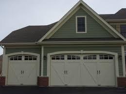 Ideal Garage Door Parts At Menardsideal Arizonaideal Menards 49