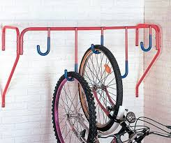 Rubbermaid Vertical Shed Home Depot by Bikes Rubbermaid Bike Rack Home Depot Bike Wall Mount Diy Bike