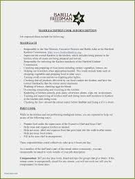 Prep Cook Resume Sample | Simple Resume Letter Cook Resume Objective Sample For Position Skills Pastry Sidemcicekcom Kitchen Samples Velvet Jobs Line And Complete Guide 20 Examples Catering Example Awesome Chef Rumes Wait Grill New Unique Prep Heres What No One Tells You About Grad Jobcription For Duties Murilloelfruto Diwasher Floatingcityorg Www Tutor Template Updated 1448 Westtexasrerdollzcom Good Of Abilities Best Images