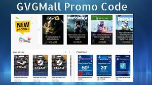 GVGMall Coupon Code 2019: 10% Off Promo Code, Coupons & Discount Codes Up To 75 Off Anthem Cd Keys With Cdkeys Discount Code 2019 Aoeah Coupon Codes 5 Promo Lunch Coupons Jose Ppers Printable Grab A Deal In The Ypal Sale Now On Cdkeyscom G2play Net Discount Coupon Office Max Codes 10 Kguin 2018 Coding Scdkey Promotion Windows Licenses For Under 13 Usd10 Promote Code Techworm Lolga 8 Legit Rocket To Get Office2019 More Licenses G2a For Cashback Edocr