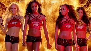 hit the floor show vh1 cast thefloors co