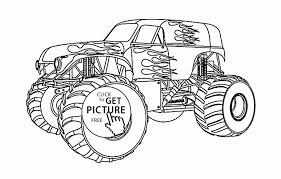 Mud Truck Coloring Pages Monster Truck Coloring Pages New K&n ... Super Monster Truck Coloring For Kids Learn Colors Youtube Coloring Pages Letloringpagescom Grave Digger Maxd Page Free Printable 17 Cars Trucks 3 Jennymorgan Me Batman Watch How To Draw Page A Boys Awesome Sampler Zombie Jam Truc Unknown Zoloftonlebuyinfo Cool Transportation Pages Funny
