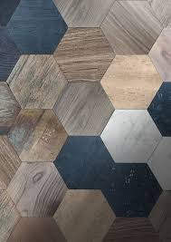 brilliant best 25 hexagon floor tile ideas on hexagon