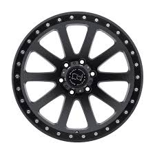 Mint Truck Rims By Black Rhino Chevy Truck Wheels Aftermarket Rims Awol Sota Offroad A1 Tire And Zulu By Black Rhino Tires Pinterest The Difference Between For Cars Trucks Suvs Rimfancingcom Mint Jeep Rims American Racing Ar914 Tt60 Truck Satin With Milled Lotour Brand Steel 195x675 195x750 Buy Black Rhino Mint Gloss Graphite Wheels And Rims Packages At 225 Alinum Indy Oval Style Front Wheel Arsenal