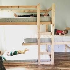 best 20 triple bunk beds ideas on pinterest triple bunk 3 bunk