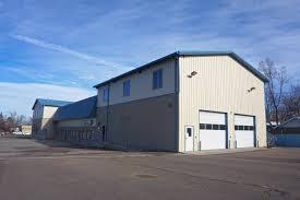 Built Rite Sheds Utah by Businessden Cvs Buys Another Corner Parcel Businessden