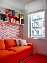 Top Living Room Colors 2015 by Interior Designers Share Top Summer Color Trends Hgtv