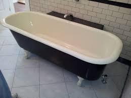 Bathtub Refinishing Saint Louis by Tub Man Bathtub Refinishing San Antonio Tx 78258 Yp Com