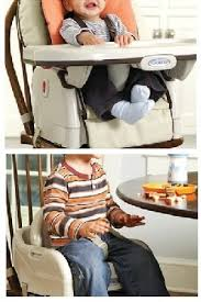 Abiie High Chair Assembly by Discover Best Baby High Chairs Reviews Ratings 2017