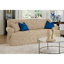 Sure Fit Sofa Covers Ebay by Sure Fit Sofa Covers Ebay 28 Images Sure Fit Stretch Suede