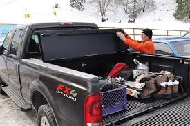 Tri Fold Truck Cover Reviews Tyger Pickup Tonneau Best Rugged Hard ... The 89 Best Upgrade Your Pickup Images On Pinterest Lund Intertional Products Tonneau Covers Retraxpro Mx Retractable Tonneau Cover Trrac Sr Truck Bed Ladder Diamondback Hd Atv F150 2009 To 2014 65 Covers Alinum Pickup 87 Competive Amazon Com Tyger Auto Tg Bak Revolver X2 Hard Rollup Backbone Rack Diamondback Gm Picku Flickr Roll X Timely Toyota Tundra 2018 Up For American Work Jr Daves Accsories Llc